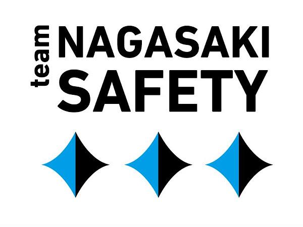taem NAGASAKI SAFETY43